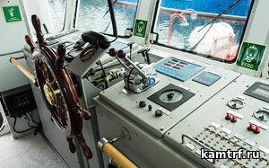 C Днем работников морского и речного флота!
