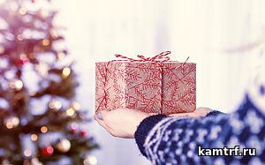 Дорогие партнеры и жители Камчатского края! Поздравляем Вас с наступающим Новым 2020 годом и Рождеством!